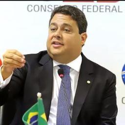OAB pedirá investigação contra procuradores da Lava Jato por grampo a Lula
