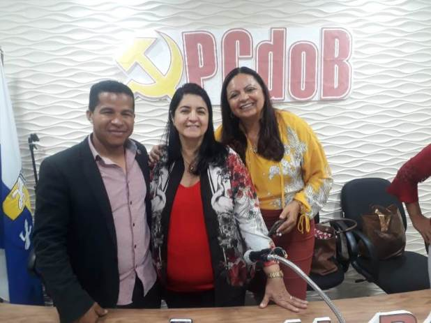 PCdoB-de-Gandu-BA-realizou-confer%C3%AAncia-municipal-2 PCdoB de Gandu-BA realizou conferência municipal