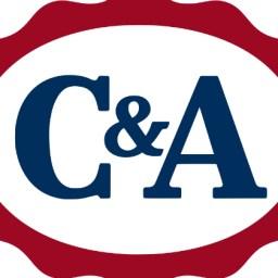 C&A oferece 5 mil vagas temporárias em todo país