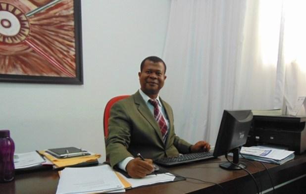 Dr.-Roberto-Oliveira-assume-Diret%C3%B3rio-Estadual-do-PT-3 PT anuncia Dr. Roberto Oliveira como pré-candidato a prefeito de Gandu