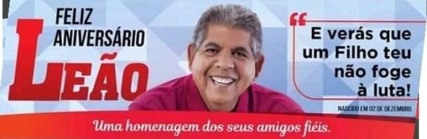 Ex-prefeito-Le%C3%A3o-comemora-anivers%C3%A1rio-ao-lado-de-amigos-e-correligion%C3%A1rios-1 Wenceslauenses parabenizam Leão pelo seu aniversário