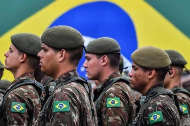 Soldos-dos-militares-para-2020 Soldos dos militares para 2020: veja a tabela após a reforma