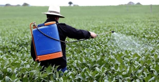 Um-ter%C3%A7o-dos-agrot%C3%B3xicos-usados-no-Brasil-inclui-alguma-subst%C3%A2ncia-proibida-pela-UE Um terço dos agrotóxicos usados no Brasil inclui alguma substância proibida pela UE