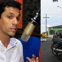 Maués: Prefeitura tem energia cortada por falta de pagamento