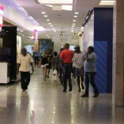 Comércio baiano apresentou crescimento de 4% no Natal, garante Sindilojas