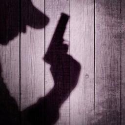 Homem é morto a tiros em Teolândia, no Baixo Sul da Bahia