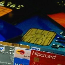 Limite de juro e novas regras do cheque especial começam a valer nesta segunda-feira
