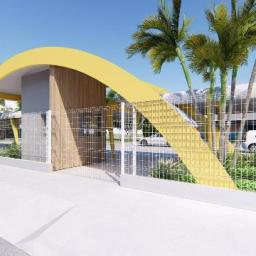 Rui anuncia R$ 464 milhões na construção de escolas e convoca professores e coordenadores
