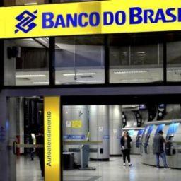 União conclui venda de ações excedentes do Banco do Brasil