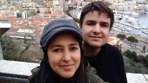 Família brasileira sofre ataque a tiros na França dentro de apartamento onde mora