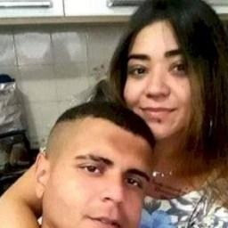 Homem mata mulher a facadas após discussão por causa de WhatsApp