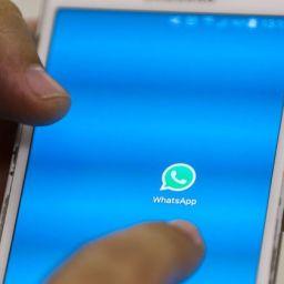 Jovem é condenado após divulgar fotos íntimas da ex-namorada no WhatsApp