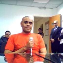 MPF quer que agressor de Bolsonaro deixe prisão e vá para hospital