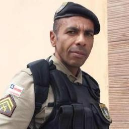Policial militar é encontrado morto em Feira de Santana