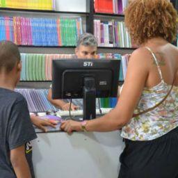 Procon autua 22 escolas e lojas na Operação Volta às Aulas 2020