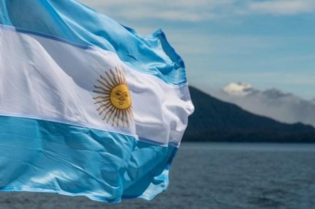 Argentina-%C3%A9-elogiada-por-sacrificar-economia-no-combate-ao-coronav%C3%ADrus Argentina é elogiada por sacrificar economia no combate ao coronavírus