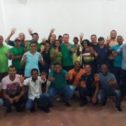 PSB Teolândia realiza primeira reunião com pré-candidatos a vereador