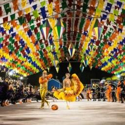 Presidente da UPB diz que prefeitos devem cancelar festas juninas; 'ninguém vai ter dinheiro'