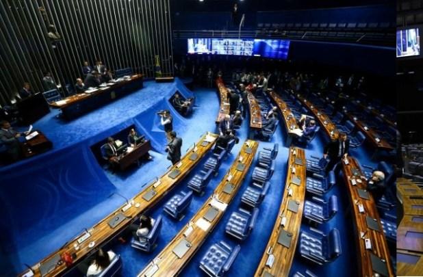 Senado-Aprova-Benef%C3%ADcio-De-At%C3%A9-R-12-Mil-A-Aut%C3%B4nomos-E-Informais Senado aprova benefício de até R$ 1,2 mil a autônomos e informais