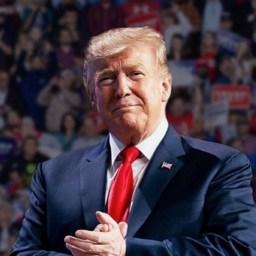 Trump suspende viagens da Europa para os EUA para conter coronavírus