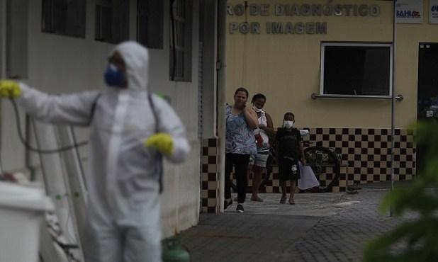 Cidades-da-Grande-Salvador-renovam-decretos-para-controlar-coronav%C3%ADrus Cidades da Grande Salvador renovam decretos para controlar coronavírus