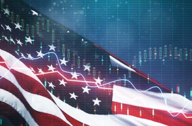 EUA-perdem-701-mil-empregos-em-mar%C3%A7o-muito-acima-do-esperado-pelos-economistas EUA perdem 701 mil empregos em março, muito acima do esperado pelos economistas