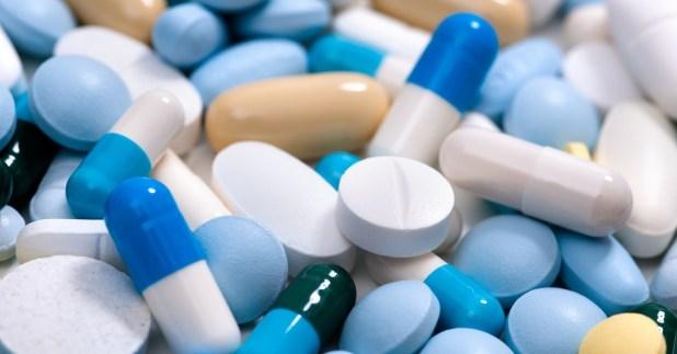Identificado-medicamento-antiparasit%C3%A1rio-que-%E2%80%98mata%E2%80%99-Covid-19-em-48hs Ministério da Saúde libera cloroquina para todos os pacientes com covid-19
