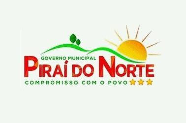10 Enquete avalia gestão municipal de Piraí do Norte
