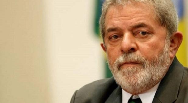 TRF-4-mant%C3%A9m-condena%C3%A7%C3%A3o-de-Lula-a-17-anos-de-pris%C3%A3o TRF-4 mantém condenação de Lula a 17 anos de prisão