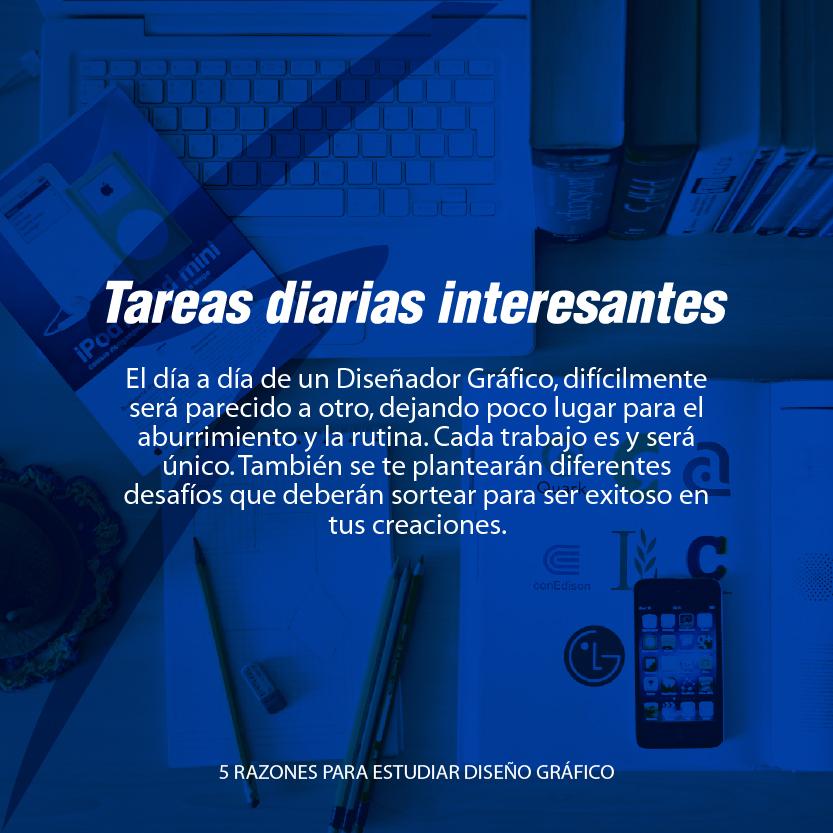 5razonesparaestudiardiseñografico-06-05