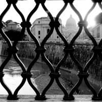 Avril 1922, le dernier castrat s'éteint à Rome