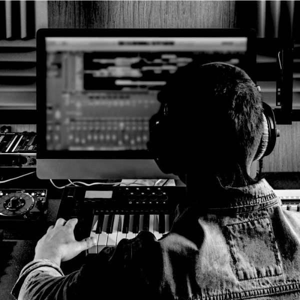 musiques à l'image