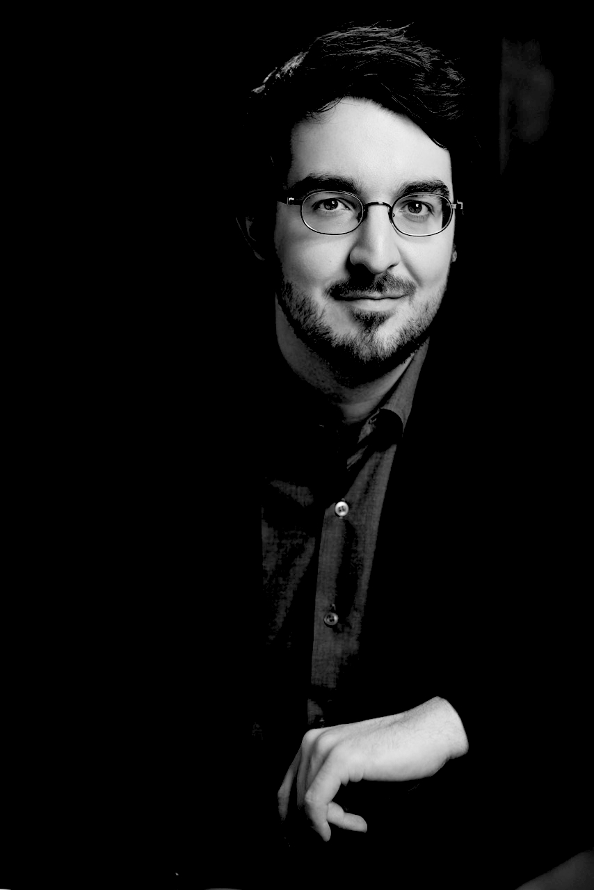 Richard-Hamelin
