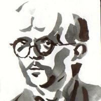 Amaury Breyne raconte Chopin : 210 ans, c'est chic aussi