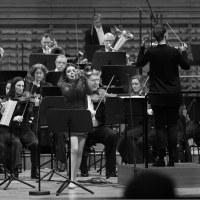 Lucienne Renaudin Vary : gaie trompette du prix Waser 2019