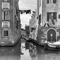 Venise dans les années 1710-1730 avec Ophélie Gaillard