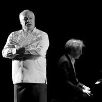 Rions avec Nicolas Stavy, Eric-Emmanuel Schmitt et Chopin