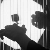 Fondation Gisèle Tissier-Grandpierre : la harpe a la part belle