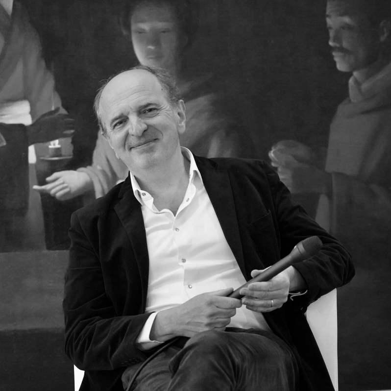 Denis Pascal