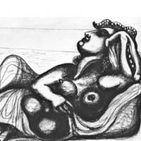 La folie Pastré : la comtesse, la musique et la guerre