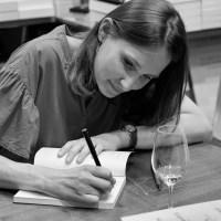 Elsa Fottorino bouleverse le traitement du viol en littérature