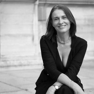 Anne-Sandrine Di Girolamo