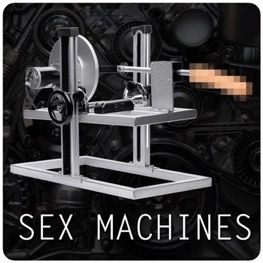 cat-sex-machines