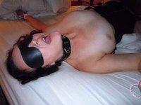 1963514930_blindfoldednudewomanonbedreadyforgangbang.thumb.jpg.9f3ef716bd0cc620b7ef613dd44f44b7