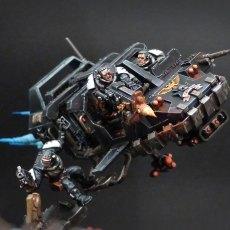 black-templar-7