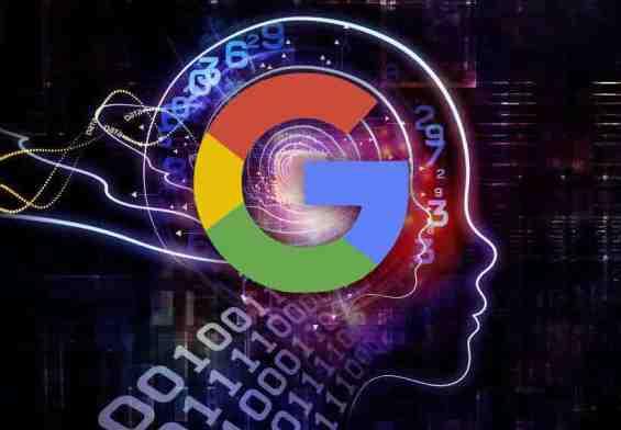 Ex-executivul Google avertizează că în curând Inteligenta Artificiala ne va controla