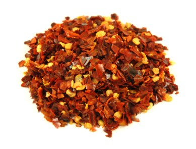 chile-crushed-red-pepper-flakes-1
