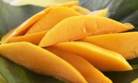 fruit-img1