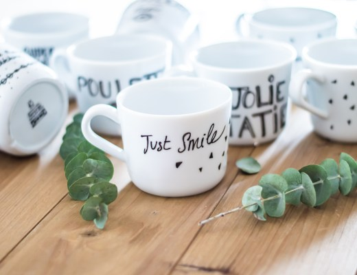 customisation de mugs ikea