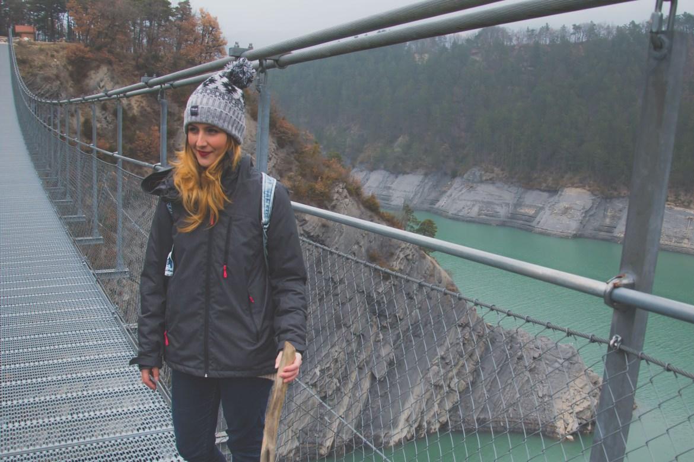 Le Vercors :Randonnée en famille Rhône-Alpes